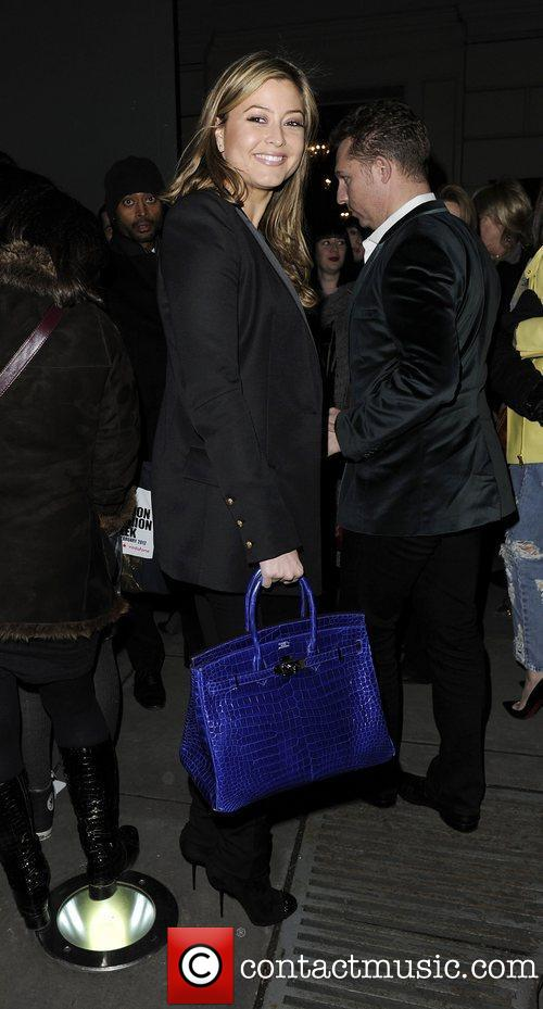 birkin bag replica for sale - BIRKIN WATCHER: February 2012