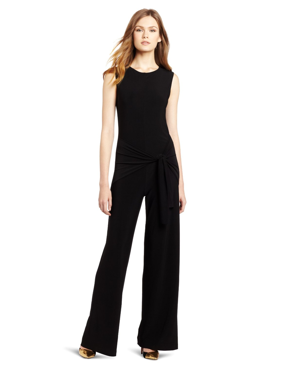 Shop women's jumpsuits & rompers at 10mins.ml Discover a stylish selection of the latest brand name and designer fashions all at a great value.