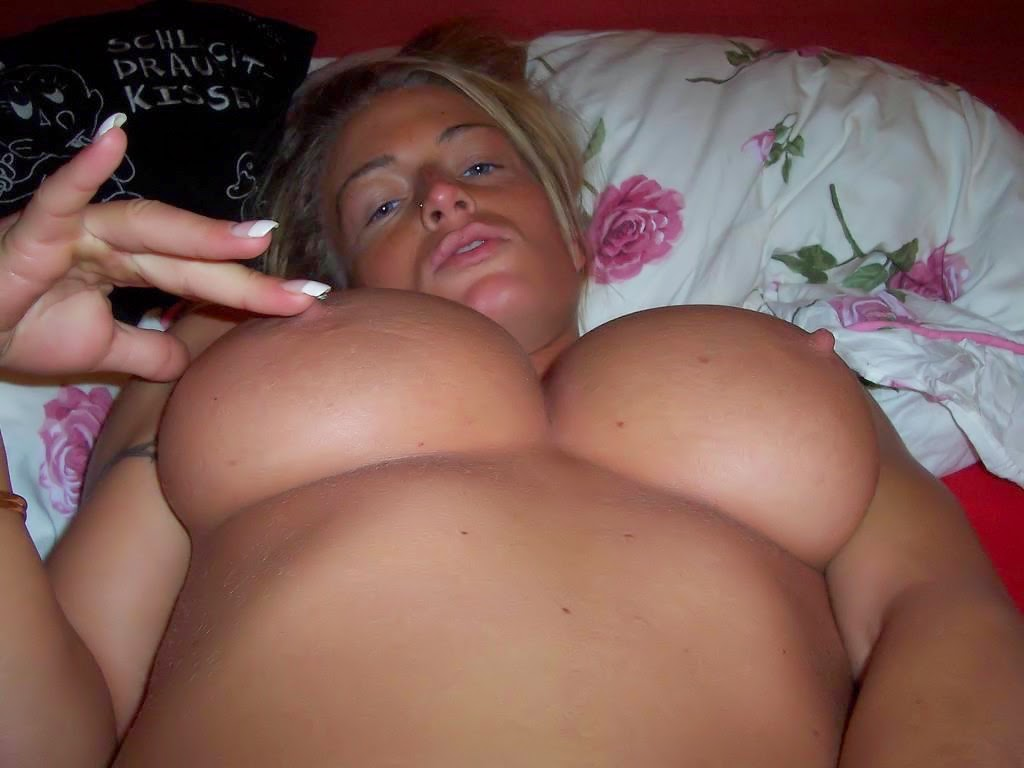 perfect escorts amateur
