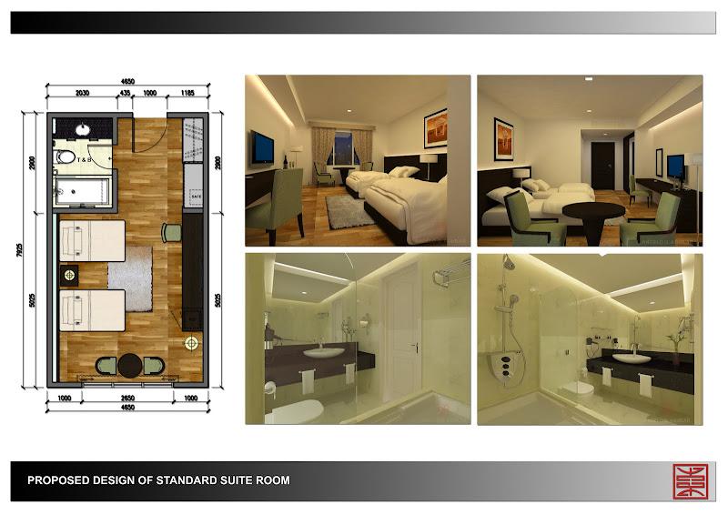 Angelo Aguilar Interior Design Portfolio title=