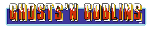 [Análise] Ghosts 'n Goblins Gng-banner