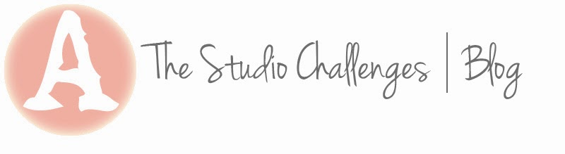 Oct 13 Favourite Studio Challenges