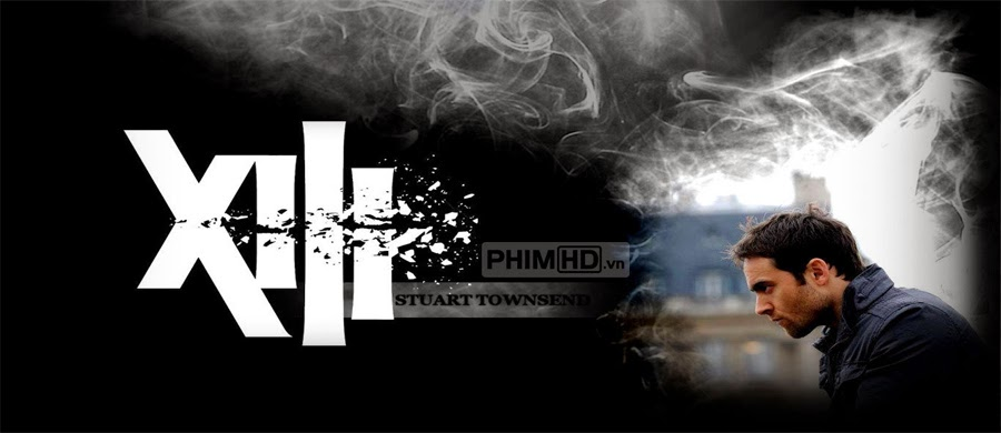 Điệp Viên XIII: Phần 1 - XIII The Series: Season 1 - 2011