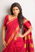 Aishwarya Rajesh glam photo shoot-thumbnail-5
