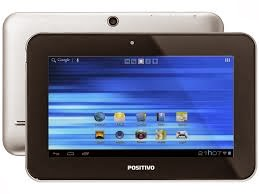 TABLET POSITIVO YPY L700 KIDS Drivers