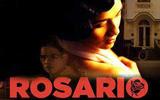 Rosario (CamRip) Rosario%2B2011