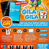 [Winner List Updated Monthly] Gila-Gila with 7-Eleven Contest #GilaGila7E #7ElevenMY