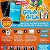 [Winner List Updated Monthly] Gila-Gila with 7-Eleven Contest #GilaGila7E #7ElevenMY