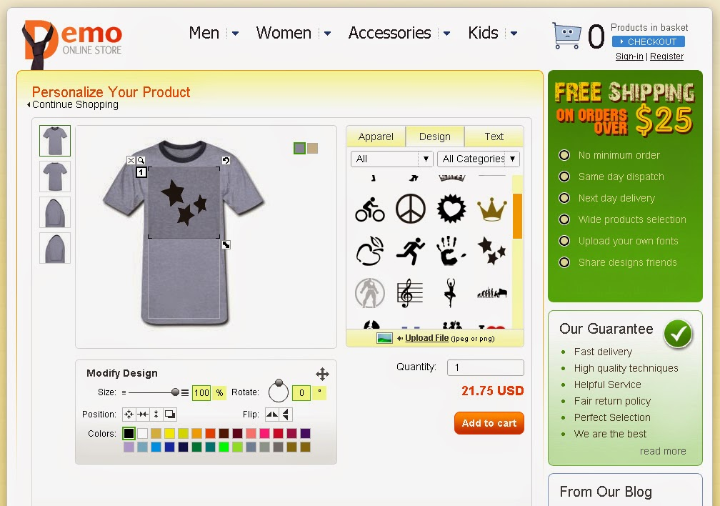 Best Program For T Shirt Design   T Shirt Dress Diy Tumblr Oufit Patter Bandy Diy No Sew Striped