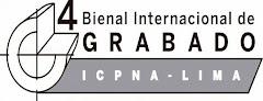 IV BIENAL INTERNACIONAL DE GRABADO