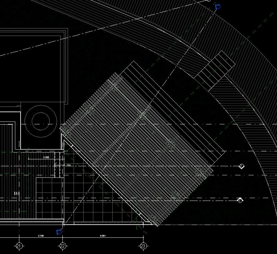 tiles how to move revit