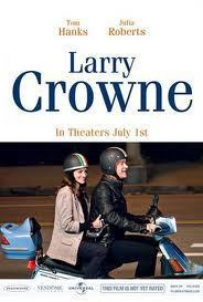 Download Larry Crowne 2011 480p BRRip XviD eng