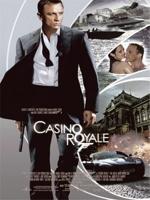 casino royale مترجم