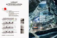 09-Cristal-Riviera-by-Périphériques-Architectes-a-LTA-Hamonic&Masson