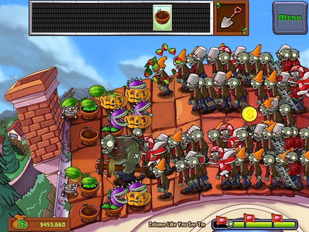 http://4.bp.blogspot.com/-7VXCTgVMnSk/Tyx_ixRsSbI/AAAAAAAAAXw/0IqET1etx1M/s1600/plants-vs-zombies-hd-ipad-006.jpg