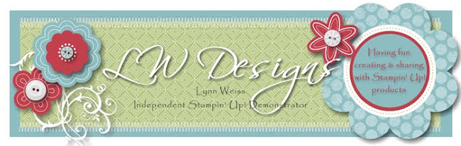 LW Designs