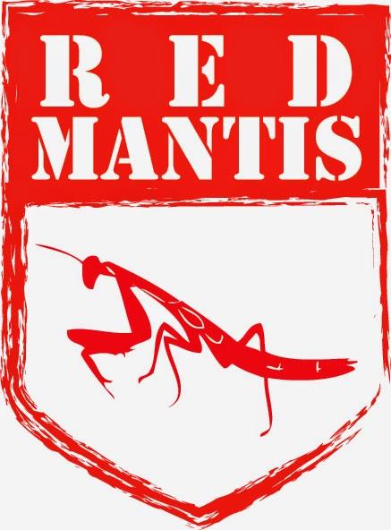 Criação de Logotipo para Banda de Rock
