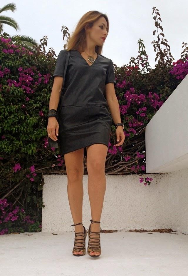 Vestidos de cóctel   Colección