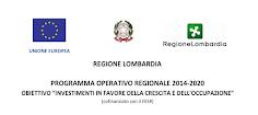 BIOPETROL progetto R&S cofinanziato da programma POR FESR 2014 - 2020 Regione Lombardia