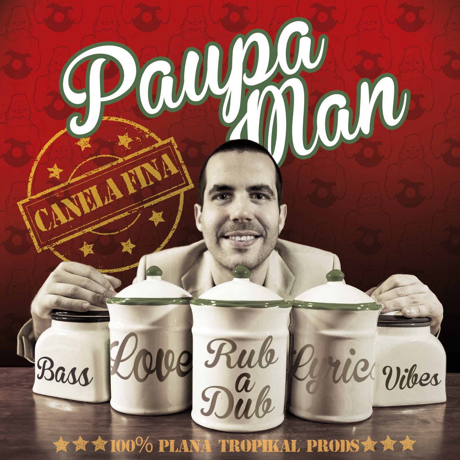 http://www.mediafire.com/download/tpfa0qzym4dglop/Paupa+Man+-+Canela+Fina.rar