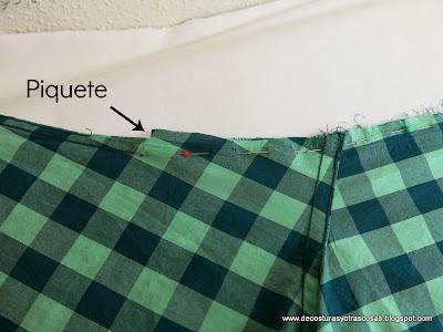aflojar-ancho-camisa