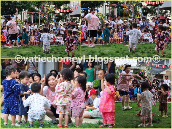 http://4.bp.blogspot.com/-7VbMcx4Y3SQ/TiT3xoRCc6I/AAAAAAAALfI/AhFmt8tsPM4/s1600/Collages-4.jpg