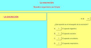http://www.ceiploreto.es/sugerencias/averroes/cpsil/diario/IMG/html/La_excrecion.html