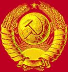 Música Soviética
