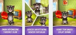 My+Talking+Tom+1.7.3+Para+Hileli+Apk+indir My Talking Tom 1.7.3 Para Hileli Apk indir