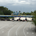Universal Orlando Update: Furious 7 Cars on Display