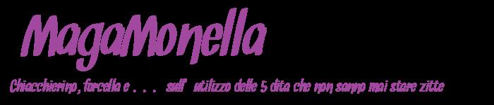 MagaMonella
