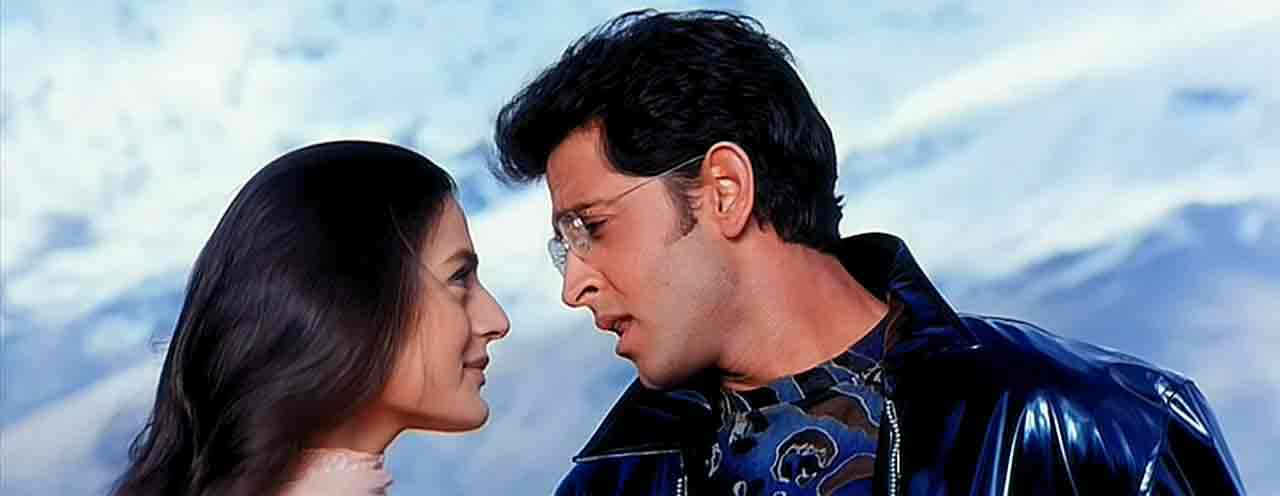 Mediafire Resumable Download Link For Video Songs Of Kaho Naa Pyaar Hai (2000)