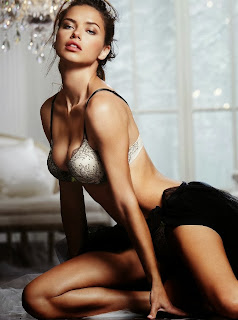 Adriana Lima for Victorias Secret Lingeie, December 2013.jpg