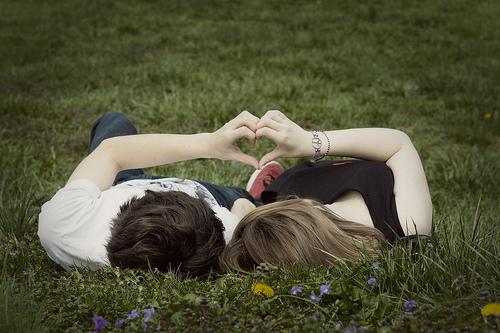 Fotos+fakes+de+casal