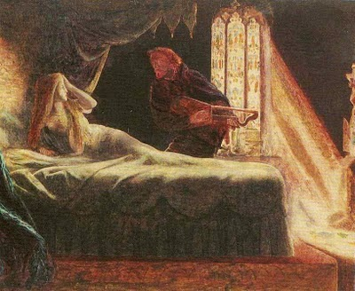 the illusions of love in the eve of st agnes by john keats 6th june 2017 the eve of st agnes is a narrative poem that represents a relationship john keats' the eve of st agnes 'looks of love.