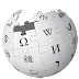 SEO Tips From Wikipedia : Getting The Basics Right