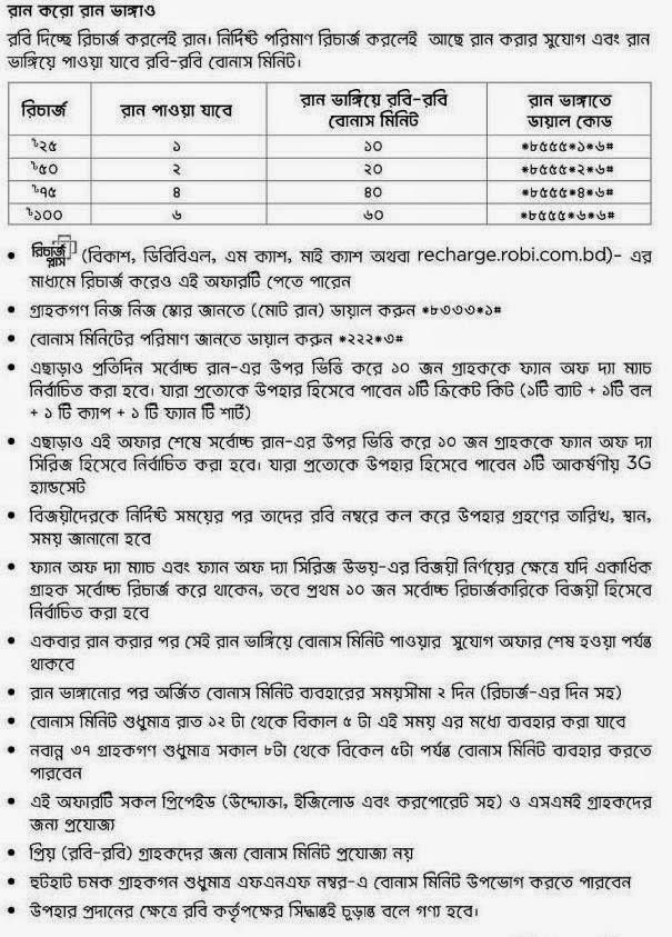 Robi-Scoreboard-Cricket-Campaign-Recharge-Score-Runs-and-Redeem-Runs-for-Robi-Robi-Mins-details