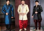 Jabong: Buy Extra 32% OFF on Men Kurta, Jackets & Ethenic Wear