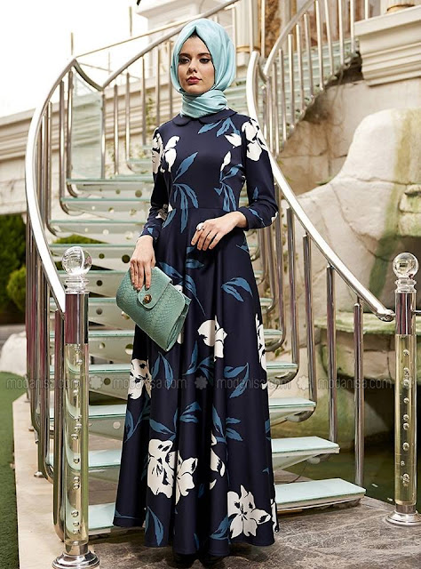 Mode-hijab-chic-2016
