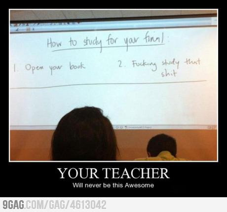 dumb essays