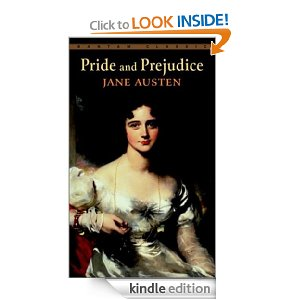pride and prejudice response essay Pride and prejudice essaysin jane austen's novel, pride and prejudice, austen does a magnificent job at poking fun of the society in which the novel takes place through sarcastic remarks and witty satire.