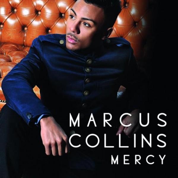 Marcus Collins Mercy
