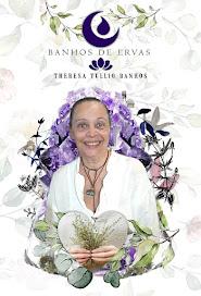THERESA TULLIO BANHOS DE ERVAS