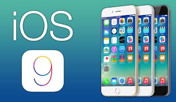 İOS 9 ile İphone ve İpad'e Gelen Tüm Özellikler