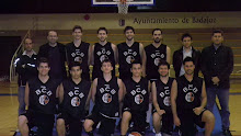BCB 1ªNac 2010-2011