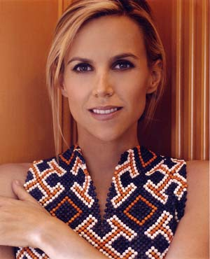 Tory Burch- Need I say more! love everything this beautiful lady makes! I  know this is something me and my girl Nat have in common. d3631662f5