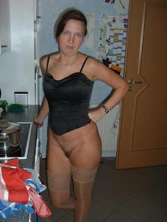 野性女同志 - rs-Hausfrau11-07-704185.jpg