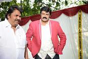 Balakrishna New Movie launch photos-thumbnail-17