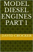 Model Diesel Engines eBook
