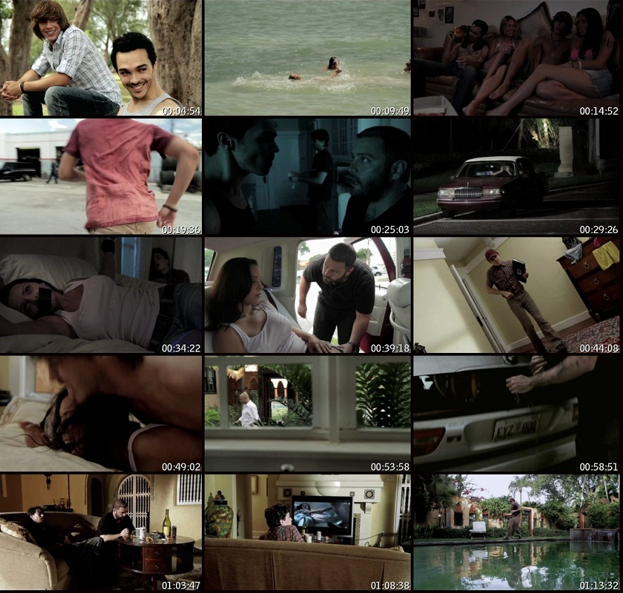 Villa+Captive+(2011)+BluRay+720p+500Mb+hnmovies